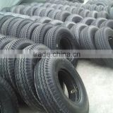 Trailer tyre 7-14.5 , Mobile Home Tire 7-14.5 , RV TYRE 7-14.5