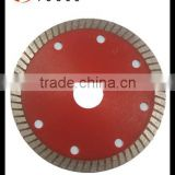 diamond grinding wheel stainless steel blade laser blade