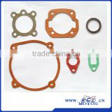 SCL-2013110842 motorcycle engine part full set for motorcycle gasket