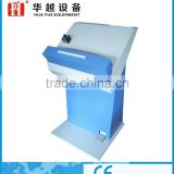 Huayue Factory selling photo book binding machine ZL-A