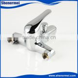 Bath&shower faucet: 20L/Min classic shower mixer
