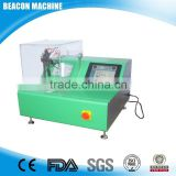 Beacon EPS200 common rail diesel injector auto electrical test bench or tester with printer machine