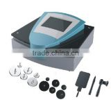 MY-RF700 Newly Korea rf slimming machine/CET slimming machine/monopolar rf weight loss & wrinkle removal(Ce certification)