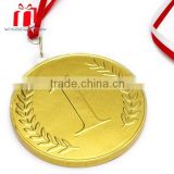 Wholesale No Minimum Professional Custom Made Trophies And Medals China/usa Custom Marathon Medals Done With My Logo
