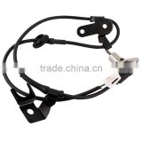 REAR - RIGHT ABS Wheel Speed Sensor B25D4371YB/B25D-43-71YB/ALS1179/5S6366/SU7876 for MAZDA 323 Protege