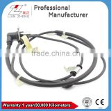 FRONT RIGHT ABS Wheel Speed Sensor 56210-75F00 5621075F00 BAS8518 N5038001 295208 for SUZUKI Wagon