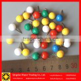 China Supplier Ball Head Push Pins