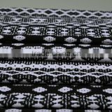 ITY polyester spandex knitted printing Fabric