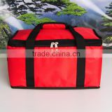 promotional make up cooler bag