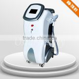 1 HZ Spider Vein Removal Machine Yag Laser Q Switch Laser Tattoo Removal Equipment Laser Tattoo Removal Machine TR 01 Tattoo Laser Removal Machine