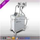 CE Approved Quickly weight loss tips lipo freeze machine slimming machine fat freeze
