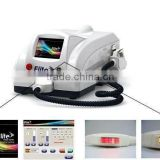 2014 ipl+rf elight hair removal machine with best price, skin rejuvenation equipment, dermatology products