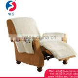 Plain Knitting Sofa Cover Cloth Philippines Full Recliner Stretch Sofa Cover