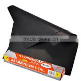 PVC PACKING PTFE coated glass fiber non-stick oven liner