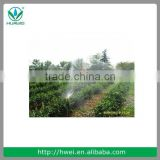 farming and agriculture water curtain nozzle fire nozzle sprinkler spray irrigation