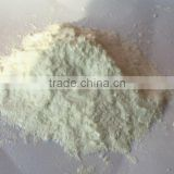 High quality MONOSODIUM PHOSPHATE,MSP 98%min , CAS:7558-80-7