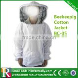 S, M, L, XL, XXL, XXXL bee protective clothes, bee protection clothing