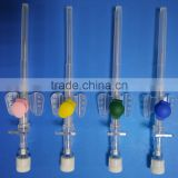 High quality I.V Catheter/IV Cannula/Pen type/Butterfly type/safety type