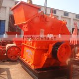 HuahongPXJ 1800x1800 third-generation sand making machine with high manganese steel hammer and durable spare parts