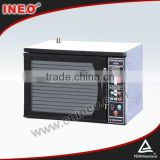 Hotel Kitchen Electric Toaster Oven/Commercial Oven Toaster/Function Of Electric Oven Toaster