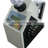 ABBE Digital automatic refractometer YWA2S