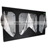 Customize Large Size Grow Tent,Indoor Dark Room,Reflective Maylar Plant Growing Tent