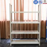 Metal Medium Light Duty Merchandise Racking Shelf