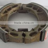 brake shimano/racing brake caliper/motorcycle brake shoe
