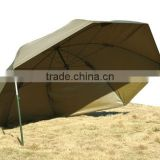 summer beach shelter fishing tackle tent