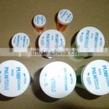 pill container tablet container pharmacy container amber vials container pharmacy vials OEM CHINA
