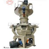 Liwei Brand Gringding Equipment, Mill
