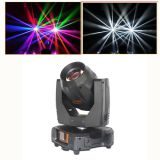 wholesale stage lighting 240w sharpy 8r beam moving head lights