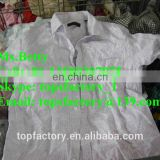 Factory bulk used clothing wholesale used clothes germany