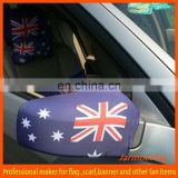 Buy mirror flag for cars