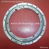 slewing bearing for automotive seats assembly equipments
