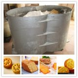 SAIHENG snacks making machine biscuit