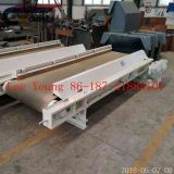 conveyor belt metal detector/roller/dryer/cleaner/clamp/making machine/scale/loader/fabric