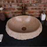 Beige Marble Sinks,China Beige Marble Wash Basins, Nature Stone Bathroom Sinks