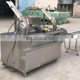 factory wholesale sandwiching machine biscuit filling machine biscuit making machine with filling function
