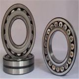 Roller bearing Metso C-series wear and spare parts