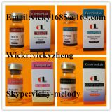 Steroids test cyp testosterone cypionate