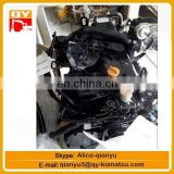 Complete Excavator Engine 3TNE88 engine assy