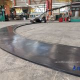 Shield Tunneling Machine Rubber Gasket