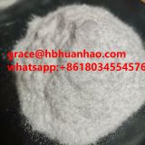 Factory price shiny powder Phenacetin cas 62-44-2 with safe delivery whatsapp:+8618034554576