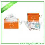 LWF-01 Promotion Mini First Aid Kit                                                                                                         Supplier's Choice
