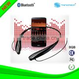 Bluedio Bluetooth Headset Manual with built in li-on battery