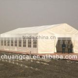 2014 hot sale inflatable tent inflatable marquee inflatable dome