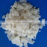 magnesium chloride price,direct factory price ,magnesium chloride bulk