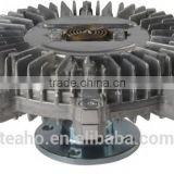 Fan Clutch 25237-42560 25237-42561 25237-42010 25237-42060 25237-42540 25237-42700 for Hyundai
