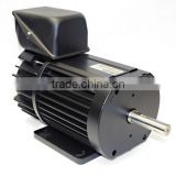 starter motor Y Series 10000V Squirrel Cage High Voltage three phase asynchronous motor (710-1000mm)